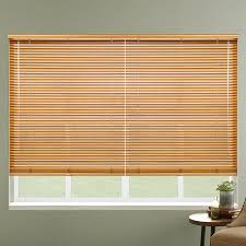 wood mini blinds roll up u2014 home ideas collection charming wood