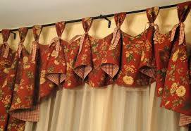 dining room best bedroom curtains for small windows awesome