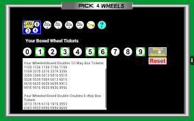 free play store gift cards lottery wheel generator 4 android apps on play