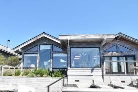 beach houses simple luxury beach house rentals dipsea rd house