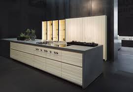 cuisine eggersmann cuisine haut de gamme eggersmann voit plus grand inspiration cuisine