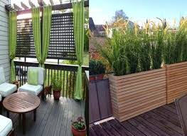 jolly alion home patio deck backyard balcony fence privacy screen