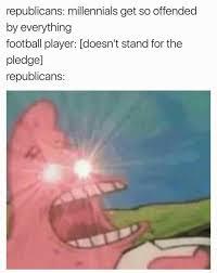 Republican Memes - republican memes tumblr