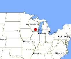 sun prairie profile sun prairie wi population crime map