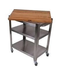 folding kitchen island cart wood countertops origami folding kitchen island cart lighting