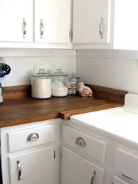 25 tips for painting kitchen cabinets cost of painting kitchen