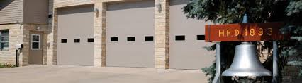 Overhead Door Model 2026 All Pro Door Commercial Door Repair Residential Door Installation