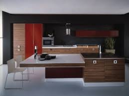 Modern Kitchen For Small Spaces Contemporary Kitchen Designs Miraculous Modern Kitchen Designs
