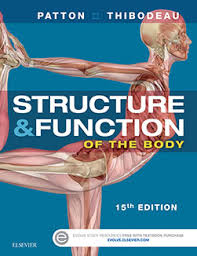 Essentials Of Human Anatomy And Physiology Book Online Anatomy And Physiology Texts A U0026p Elsevier Evolve