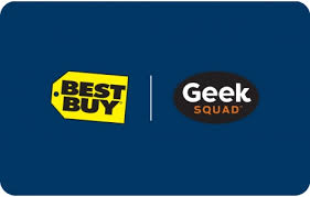 buy e gift cards online best buy gift cards bulk fulfillment egift order online