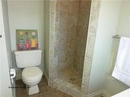 Shower Curtains For Stand Up Showers Shower Curtains Luxury Shower Curtains For Small Stand Up Showers