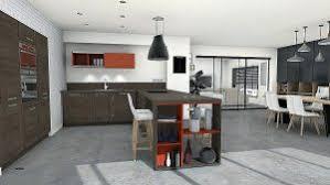 logiciel cuisine brico depot meubles cuisine brico dépot best of beautiful brico depot cuisine