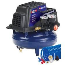 black friday air compressor 171 best campbell hausfeld tools images on pinterest air tools