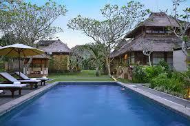 Honeymoon Cottages Ubud by Book Chili Ubud Cottage Bali Hotel Deals