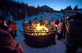 mammoth night of lights what s new at mammoth mountain for 2018 season orange county register