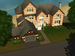 storybrook county custom worlds my sim realty