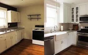 kitchen diy ideas dramatic sample of decoraciones navidenas favorite decor mechanics