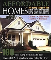 lowe u0027s home plans small u0026 stylish lowe u0027s legacy series