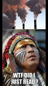 Smoke Signals Meme - smoke signals the funny stuff i m a little warped that s your