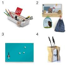 back to ideas top tips for creating the perfect u0027homework