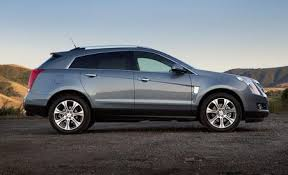 cadillac srx price cadillac srx reviews cadillac srx price photos and specs car