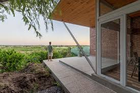 houses architecture and design in argentina archdaily