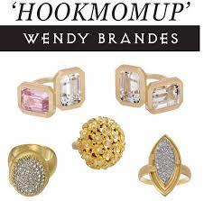 mothers day jewelry sale s day jewelry sale wendy brandes jewelry 20