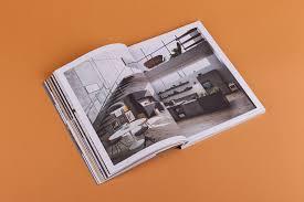 espacio home design group nuevo catálogo para espacio home design group enrique presa