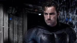 Sad Batman Meme - batman v superman s sad affleck meme brings sound of silence back
