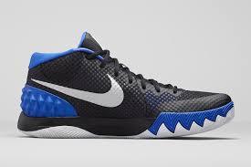Jual Nike Kyrie 1 nike kyrie 1 white blue