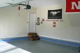 Garage Epoxy Floor Design Rustoleum Garage Floor Epoxy Garage Floor Paint