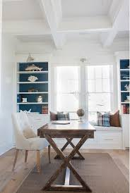New Home Interior Colors Best 25 White Paint Colors Ideas On Pinterest White Paint Color