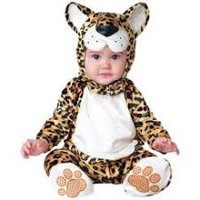 Halloween Costumes 18 24 Months Size 18 24 Months Baby U0026 Toddler Halloween Costumes Cat Sears