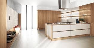 100 kitchen cabinet door fronts replacements kitchen