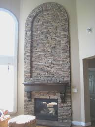 fireplace stone facade fireplace nice home design modern on fireplace stone facade fireplace nice home design modern on design tips creative stone facade fireplace