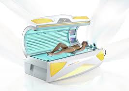 Vitamin D And Tanning Beds Sun Angel For Vitamin D Sun Haven Tanning Salon U0026 Spa