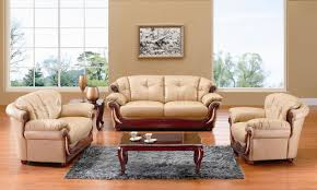 Leather Beige Sofa by 23 Beige Couch Living Room Auto Auctions Info