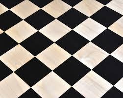 buy sheesham wooden chess board in ebony u0026 sheesham online