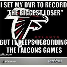 Saints Falcons Memes - biggest loser jpg 612 612 dem boyz dallas cowboys pinterest