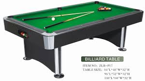 professional pool table size professional pool table dimensions unique what pool table size is