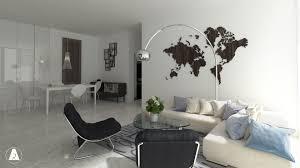 h p apartment design 3d renders interior exterior design 3d