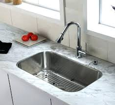 kitchen sink kohler faucets rohl sinks quartz bar medium size of