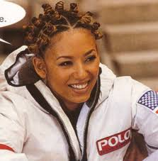 hype hair styles for black women tbt 10 hairstyles that ruled the 90s
