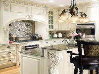 island kitchen and bath island kitchen and bath awesome kitchen and bath design