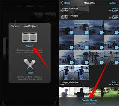 how to add royalty free music to imovie on iphone and ipad