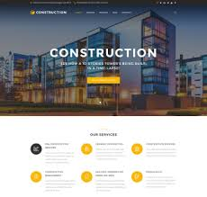 architect website design architecture web templates architecture website designs