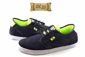 Foto Sepatu Dc Distro jual sepatu wanita pria adidas nike dll murah jual grosir kaos