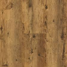 supreme elite freedom series antique oak waterproof lay