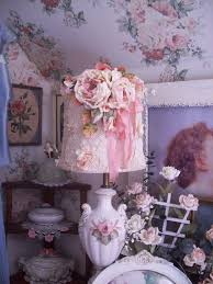 Simply Shabby Chic Blanket by 205 Best Lampshades Images On Pinterest Shabby Chic Lamps Lamp