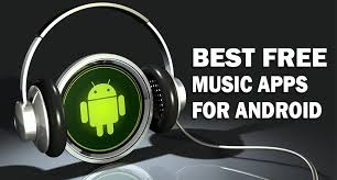best free apps for android top 5 the best free apps for android